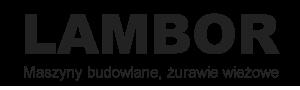 LAMBOR sp. z o.o.